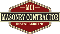 MCI Masonry Contractors and Installers