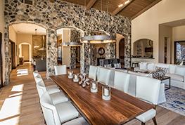 dinning-room-interior